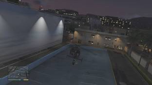 Grand Theft Auto V 360 - Screenshot 821