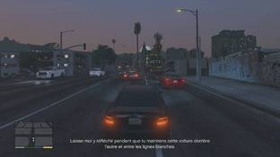 Grand Theft Auto V 360 - Screenshot 873