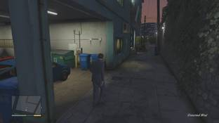 Grand Theft Auto V 360 - Screenshot 874