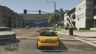 Grand Theft Auto V 360 - Screenshot 886