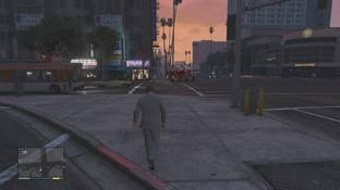 Grand Theft Auto V 360 - Screenshot 889