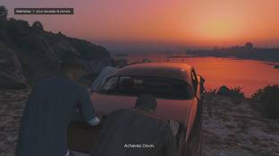 Grand Theft Auto V 360 - Screenshot 938