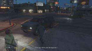 Grand Theft Auto V 360 - Screenshot 939
