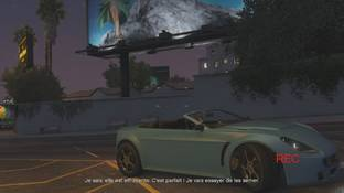 Grand Theft Auto V 360 - Screenshot 950