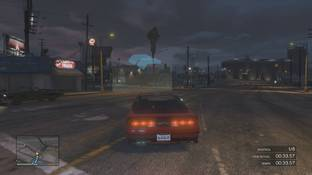 Grand Theft Auto V 360 - Screenshot 974