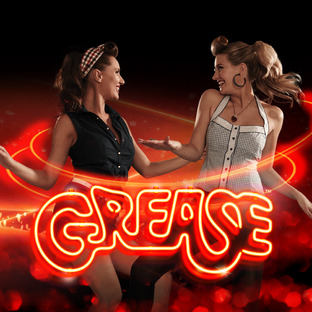 http://image.jeuxvideo.com/images/x3/g/r/grease-dance-xbox-360-1315942682-001_m.jpg