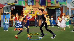 http://image.jeuxvideo.com/images/x3/g/r/grease-dance-xbox-360-1320852462-014_m.jpg