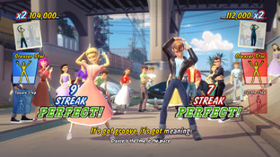 http://image.jeuxvideo.com/images/x3/g/r/grease-xbox-360-1318948225-005_m.jpg