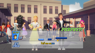 http://image.jeuxvideo.com/images/x3/g/r/grease-xbox-360-1318948225-007_m.jpg