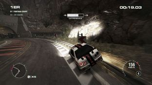 Test GRID 2 Xbox 360 - Screenshot 50