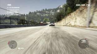 Test GRID 2 Xbox 360 - Screenshot 51