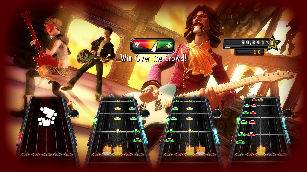 http://image.jeuxvideo.com/images/x3/g/u/guitar-hero-5-xbox-360-027.jpg