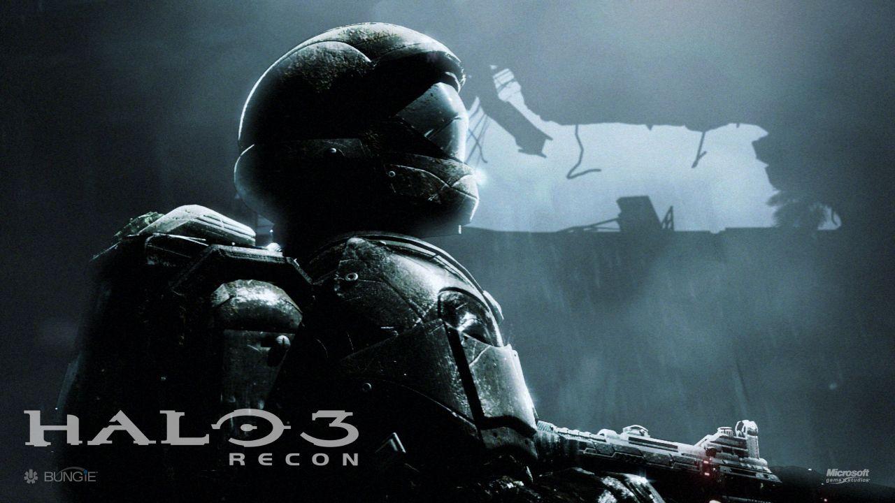 http://image.jeuxvideo.com/images/x3/h/3/h300x3005.jpg