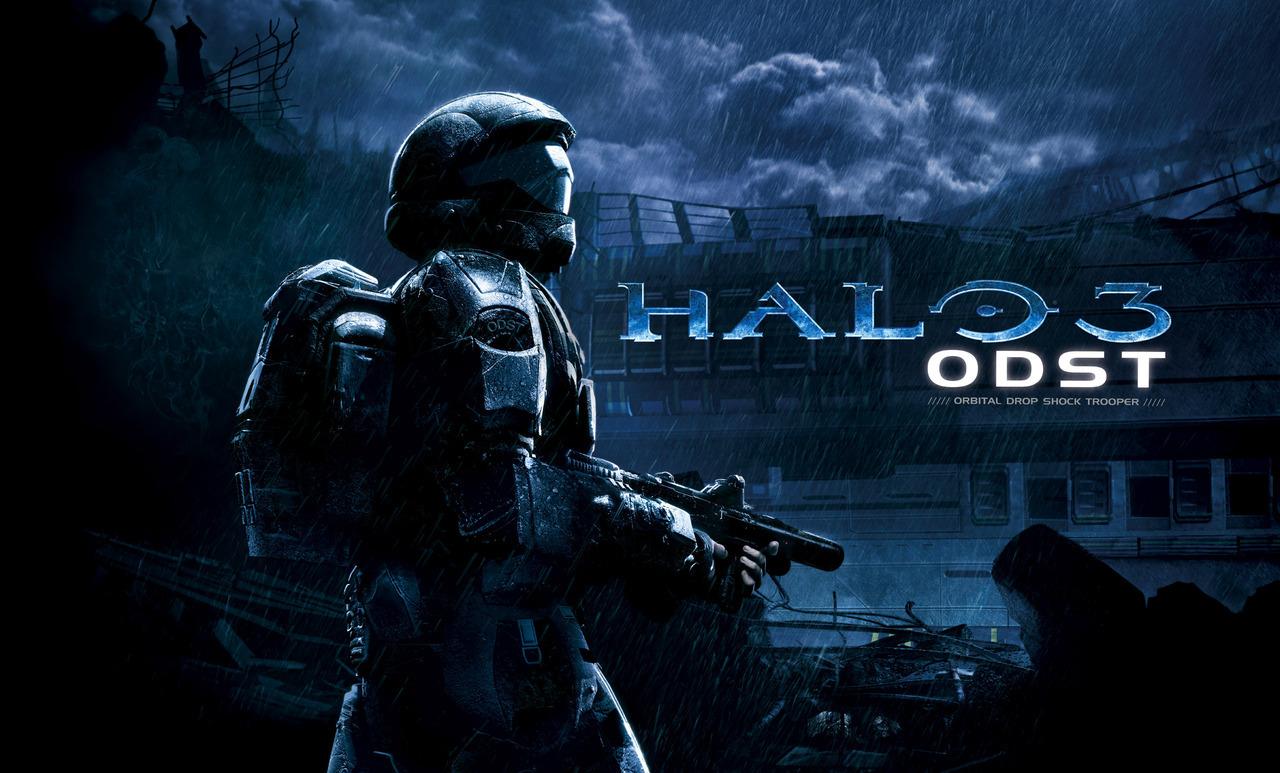 Défi 30 jours (or so) de jeux vidéos - Page 2 Halo-3-odst-xbox-360-062