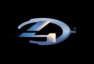 Images Halo 4 Xbox 360 - 1