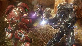 Affaire Halo 4 : Microsoft répond