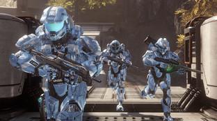 Des points Microsoft à gagner avec le multi de Halo 4 aux US