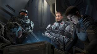 Halo 4 est le jeu le plus cher de l'histoire de Mi