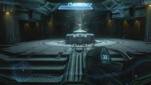 Halo 4 360 - Screenshot 271