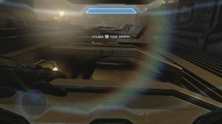 Halo 4 360 - Screenshot 272