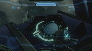 Halo 4 360 - Screenshot 281