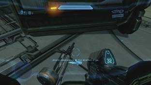 Halo 4 360 - Screenshot 282