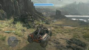 Halo 4 360 - Screenshot 283