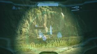 Halo 4 360 - Screenshot 28