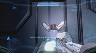 Halo 4 360 - Screenshot 293