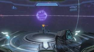 Halo 4 360 - Screenshot 294