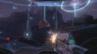 Halo 4 360 - Screenshot 296
