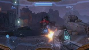 Halo 4 360 - Screenshot 297