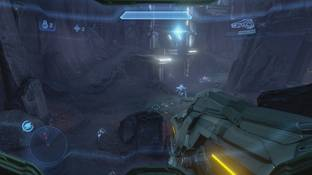 Halo 4 360 - Screenshot 298
