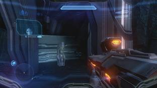 Halo 4 360 - Screenshot 299