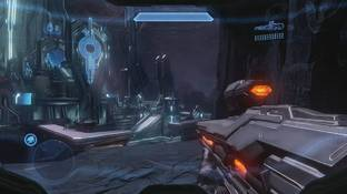 Halo 4 360 - Screenshot 300