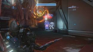 Halo 4 360 - Screenshot 302