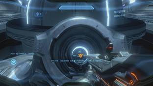 Halo 4 360 - Screenshot 303