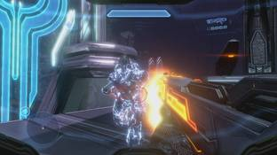 Halo 4 360 - Screenshot 308