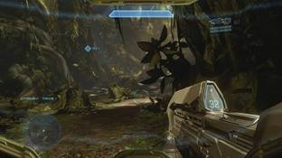 Halo 4 360 - Screenshot 312