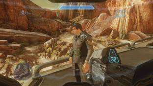 Halo 4 360 - Screenshot 327