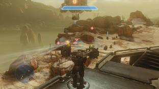 Halo 4 360 - Screenshot 328
