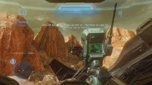 Halo 4 360 - Screenshot 329