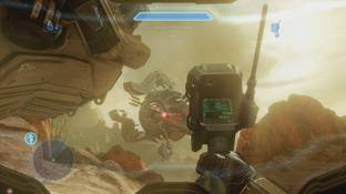 Halo 4 360 - Screenshot 330