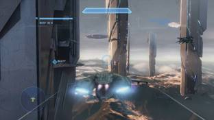 Halo 4 360 - Screenshot 342