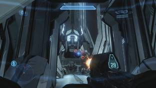 Halo 4 360 - Screenshot 343