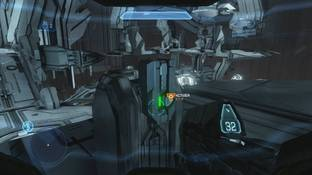 Halo 4 360 - Screenshot 344