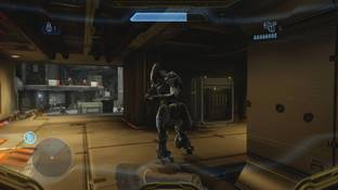 Halo 4 360 - Screenshot 357