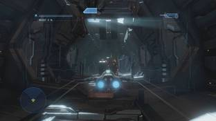 Halo 4 360 - Screenshot 371