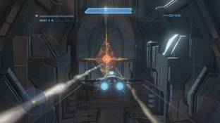 Halo 4 360 - Screenshot 372