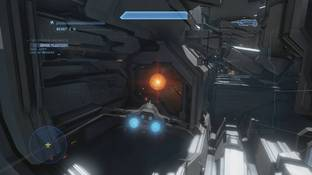 Halo 4 360 - Screenshot 373